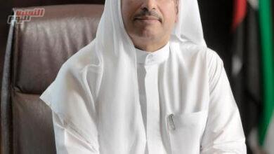 """صورة مركز ابتكار """"هيئة كهرباء ومياه دبي"""" يُطلق برنامج """"مبتكرو تكنولوجيا الطاقة النظيفة"""""""