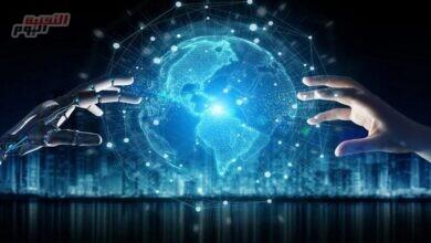 صورة بلدية دبي وهيئة الطرق تنضمان لمنصة برمجيات الذكاء الاصطناعي