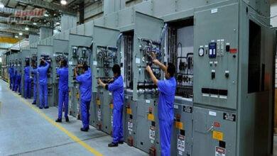 صورة 250 فرصة استثمارية للصناعات الكهربائية في المملكة السعودية