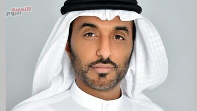 """صورة """"سلطة التسجيل"""" و """"جامعة الإمارات"""" يُطلقان منصة وبرنامج لمسرعات الشركات الناشئة"""