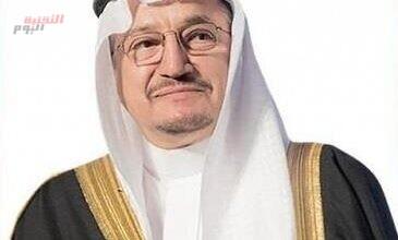 """صورة """"التقط العلم"""".. مسابقة تجمع طلاب الأمن السيبراني والبرمجة حول السعودية"""