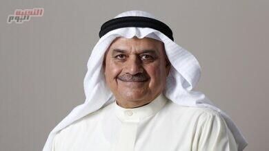 """صورة """"علي عبدالوهاب المطوع"""" التجارية تُطلق مسيرة التحول الرقمي مع """"SAP"""""""