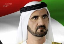"""صورة """"إكسبو دبي"""" يستضيف الدورة الرابعة من القمة العالمية للصناعة والتصنيع"""