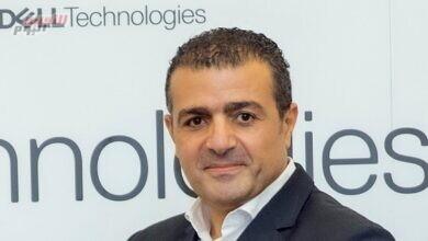 """صورة محمد طلعت يكتب لـ""""التقنية اليوم"""": التكنولوجيا المتقدمة ستحدد مستقبل مصر الرقمي"""