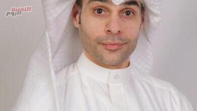 صورة Ooredoo الكويت تعزز شبكات الجيل الخامس لتوفير خدمات أفضل للعملاء
