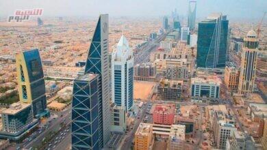 صورة السعودية السابعة عالميًا في مؤشر ريادة الأعمال