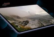 صورة 17 أبريل.. طرح Huawei MatePad Pro 2 مع Huawei P50