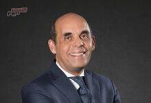 صورة بنك القاهرة يعتمد نتائج أعمال الربع الأول من 2021 بمعدل نمو 20% في صافي الربح