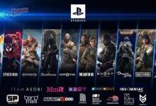صورة ألعاب Sony PlayStation Studios الجديدة مصممة للهواتف الذكية
