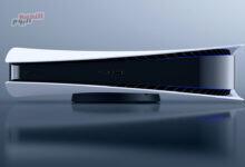"""صورة """"Sony PlayStation"""" تستعد للاستجابة لـ """"Xbox Game Pass"""""""