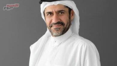 """صورة """"طرق دبي"""" تُبرم شراكة مع """"بنك الإمارات دبي الوطني"""" للاستغناء عن المعاملات الورقية"""