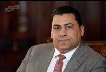 """صورة """"المصرية للاتصالات"""" و""""سوداتل"""" توقعان مذكرة تفاهم لتعزيز التعاون في مجال الربط الدولي"""
