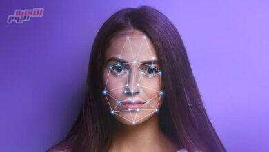 """صورة """"آيديميا"""" تستعرض تقنياتها في قطاع التعرّف على الوجه في """"رالي التكنولوجيا البيو مترية 2020"""""""