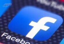 """صورة """"فيسبوك"""" تعتزم تحسين الخدمة الإخبارية للمستخدمين"""