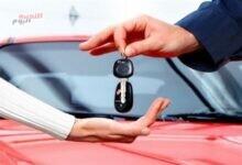 صورة نصائح ذهبية لشراء سيارة مستعملة