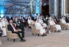 """صورة للمرة الأولى.. إنطلاق معرض ومؤتمر """"2021 Cybertech Global"""" للأمن السيبراني في دبي"""
