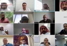 """صورة """"الاتصالات السعودية"""" تعرّف بالاشتراطات التنظيمية لتعريفة استهلاك الكهرباء في نشاط الحوسبة السحابية"""