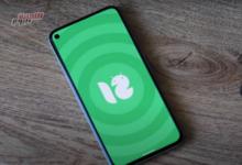 صورة فيديو| كيف سيغيّر أندرويد القادم الهواتف الذكية؟