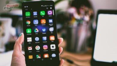 """صورة """"Google"""" تغير سياسة عمل التطبيقات في هواتف أندرويد"""