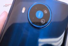 صورة فيديو  ببطارية كبيرة ومواصفات منافسة.. نوكيا تعلن عن هاتف رخيص الثمن