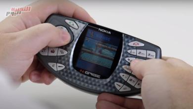 صورة فيديو| تطبيق مميّز يحي ألعاب هواتف نوكيا القديمة في أجهزة أندرويد الجديدة!