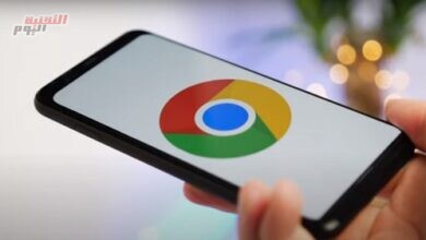 صورة فيديو| ميزة جديدة في متصفح Chrome لمحبي التسوق عبر الإنترنت