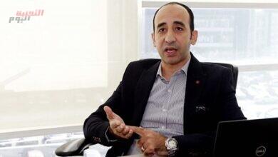 """صورة دراسة جديدة لـ""""avaya"""" تكشف الموظفون في مصر يفضّلون """"العمل عن بُعد"""""""