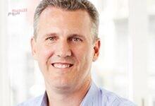 """صورة """"MuleSoft"""": مبادرات التحوّل الرقمي المتفرّقة تكلّف المؤسسات 3.5 مليون دولار سنويًا لدمجها"""