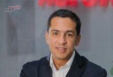 """صورة """"Xerox Egypt"""" تُطلق أحدث طابعتين من طراز """"Versant"""" في السوق المصري"""