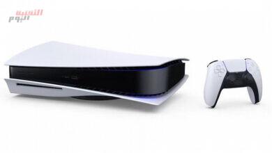 صورة مبيعات PlayStation 5: بيع مليوني وحدة تحكم فقط في الأشهر الثلاثة الأولى من 2021