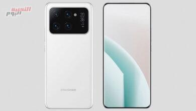"""صورة تعرف على هاتف """"Xiaomi Mi 12 Ultra"""" من خلال الخصائص والصور الأولى"""