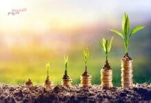 صورة الشركات الناشئة بالشرق الأوسط وشمال إفريقيا تجمع تمويلات بقيمة 170 مليون دولار خلال مارس الماضي
