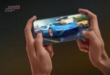 صورة «POCO» السعودية تُطلق هاتفين مخصصين للألعاب
