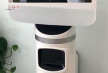 """صورة """"كهرباء ومياه دبي"""" تضيف نظامًا سمعيًا مبتكرًا لتعزيز تجربة التواصل مع متعامليها من أصحاب الهمم من ذوي الإعاقة السمعية"""