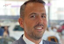 """صورة أسواق """"فورد المباشرة"""" تُعلن عن تعيينات جديدة في فريق إدارتها العليا بالشرق الأوسط"""