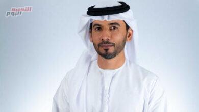 صورة مصرف أبوظبي يعيّن إماراتياً رئيساً لشبكة فروعه في الإمارات