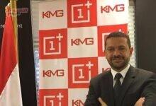 """صورة رئيس """"KMG"""": """"الرقمنة"""" تنعش أسواق الهواتف الذكية.. والتابلت فى 2021"""
