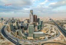 صورة القطاع الخاص غير النفطي في السعودية يسجل أعلى مستوى في 3 أشهر