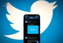 صورة روسيا تُطالب «تويتر» بإلغاء محتوى محظور بحلول 15 مايو