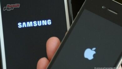صورة سامسونج تنتزع لقب أكبر منتج للهواتف الذكية من آبل.. وشاومي تصعد