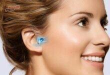 صورة السماع بالضوء.. تقنية ألمانية جديدة تمنح الأمل لفاقدي السمع