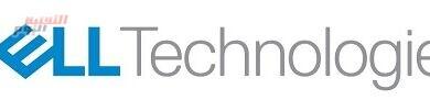 """صورة """"دِل تكنولوجيز"""" تعزز قيمة """"بيانات الحافة"""" لتسريع الاستثمارات في التكنولوجيا المتصلة والشبكات الحديثة"""