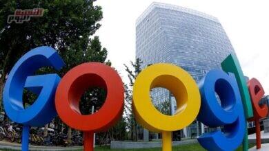 """صورة """"ICA"""" الإيطالية تتهم جوجل بانتهاك قواعد الاحتكار.. وتغرمّها 100 مليون يورو"""