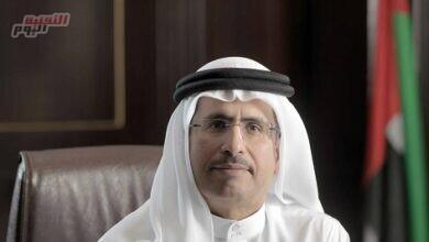 """صورة """"سقيا الإمارات"""" تمدد فترة استلام طلبات المشاركة في الدورة الثالثة من جائزة محمد بن راشد آل مكتوم العالمية للمياه"""