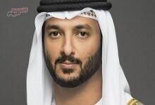 صورة افتتاح مركز ديلويت الرقمي في دبي لتعزيز الابتكار وحلول التكنولوجيا الرقمية في الإمارات والمنطقة