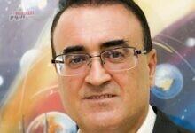 """صورة نضال أبوزكي يكتب لـ""""التقنية اليوم"""": صناعة البرمجيات في العالم العربي.. بين التحديات الراهنة والرؤى المستقبلية"""