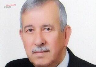 """صورة """"أبوغزالة"""": اختيار """"أروقا""""عضوًا في مجلس إدارة """"ضمان الجودة والاعتماد"""" باتحاد الجامعات العربية"""