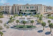 صورة 4 جامعات سعودية تتصدر قائمة الجامعات الأفضل عالميا والمراكز الأولى عربيًا في تصنيف شنغهاي