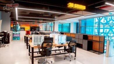 صورة مجمع الشارقة للابتكار يُطلق النسخة الثانية من برنامج المسرعات العالمي لتقنيات الصناعة المتقدمة