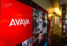 """صورة """"Avaya"""" تزوّد حلول مراكز الاتصال بقدرات الذكاء الاصطناعي وتطوّر ميزات التفاعل الصوتي والرقمي"""